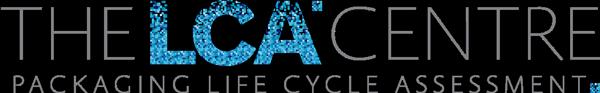 LCA Centre logo