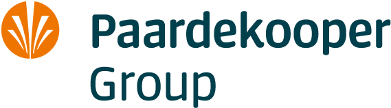 Paardekooper Group