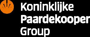 Logo Koninklijke Paardekooper Group