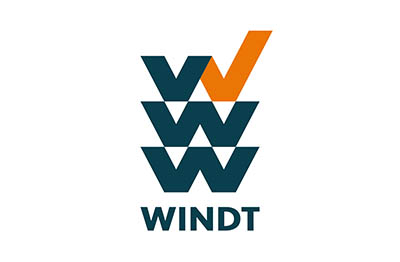 Logo Windt